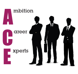 Ambition Career Experts (ACE) Forum