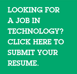 Technology Job